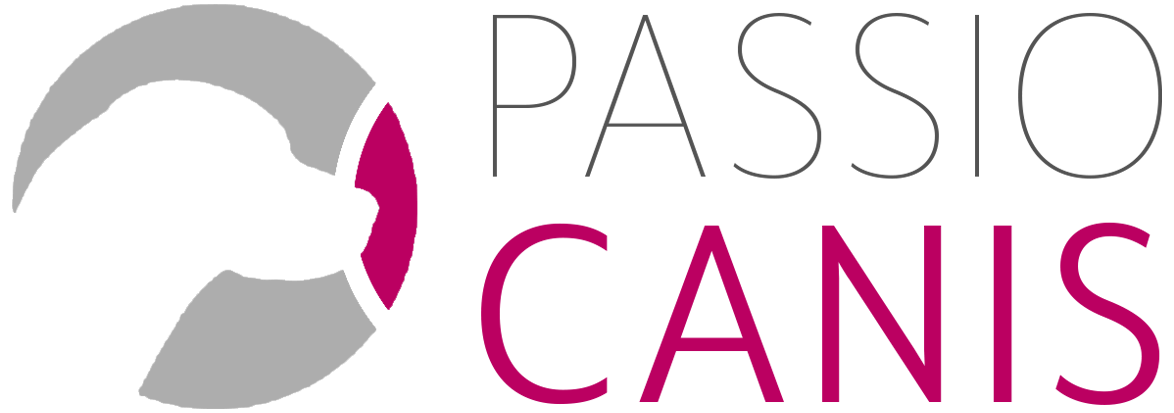 https://www.passio-canis.de/wp-content/uploads/2020/02/Logo-Passio-Canis-1.png