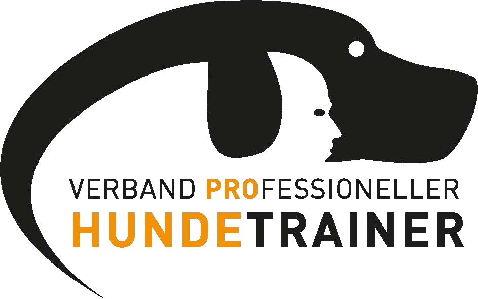 https://www.passio-canis.de/wp-content/uploads/2020/02/Nur_Logo2.png