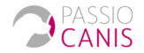https://www.passio-canis.de/wp-content/uploads/2020/02/k3-Logo-Passio-Canis-1b-e1582203807793.png